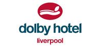 Dolby Hotel