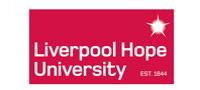Hope University