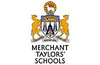 Merchant Taylors