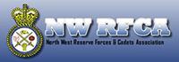North West Reserve Forces & Cadets Association