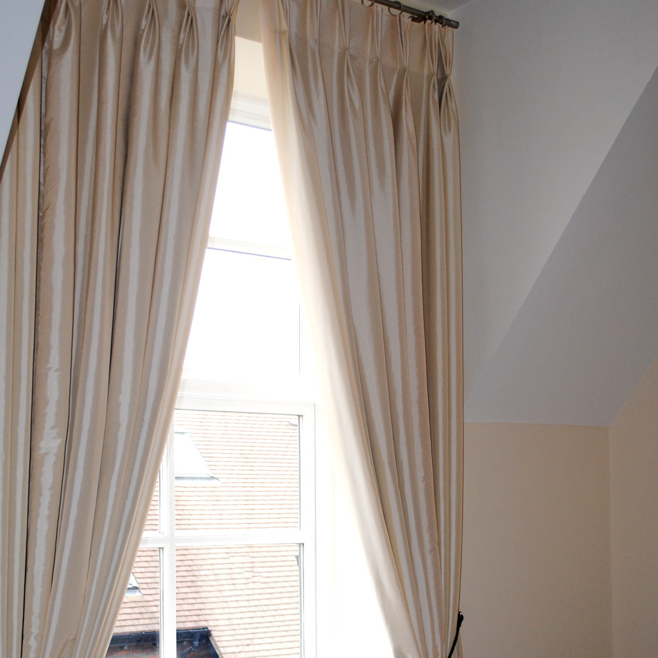Curtains Curtain Call Hand Made To Measure Curtains