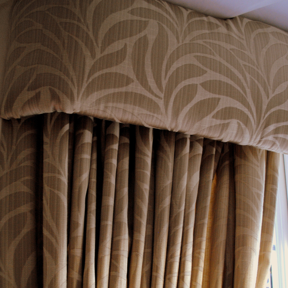 Pelmets Curtain Call Hand Made To Measure Curtains And